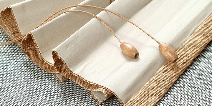 img-Woven-Wood